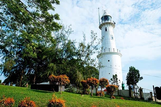 Pantai Jeram Di Selangor Tempat Menarik Yang Awesome Untuk Tenangkan Fikiran Of Pantai Jeram Di Selangor Tempat Menarik Yang Sangat Hebat Untuk Di Kunjungi
