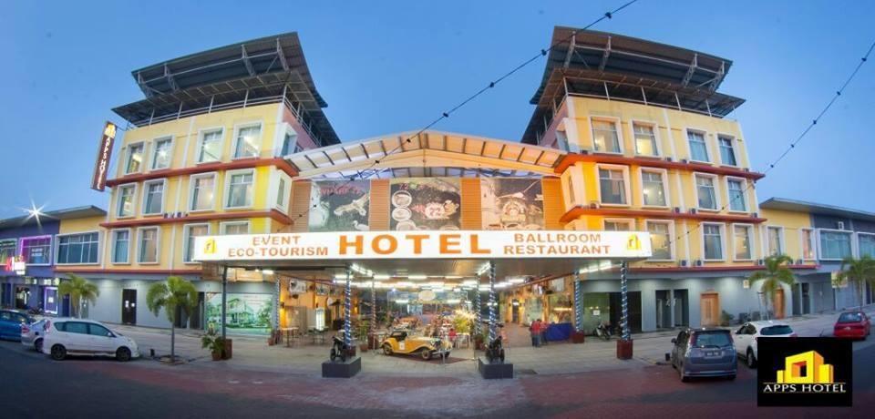 Pantai Jeram Di Selangor Tempat Menarik Yang Cantik Untuk Di Kunjungi Of Pantai Jeram Di Selangor Tempat Menarik Yang Sangat Hebat Untuk Di Kunjungi