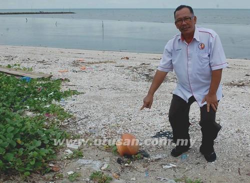 Pantai Jeram Di Selangor Tempat Menarik Yang Sangat Awesome Untuk Tenangkan Fikiran Of Pantai Jeram Di Selangor Tempat Menarik Yang Sangat Hebat Untuk Di Kunjungi