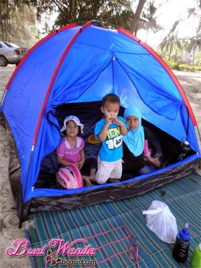 Pantai Jeram Di Selangor Tempat Menarik Yang Sangat Hebat Untuk Berehat Of Pantai Jeram Di Selangor Tempat Menarik Yang Sangat Hebat Untuk Di Kunjungi
