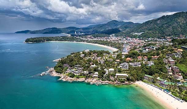 Pantai Kemunting Di Melaka Tempat Menarik Yang Hebat Untuk Bersantai Of Pantai Kemunting Di Melaka Tempat Menarik Yang Sangat Awesome Untuk Kita Singgah