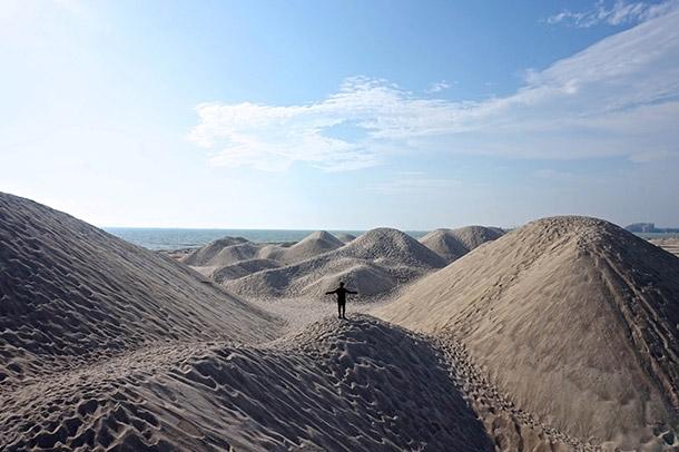 pantai di melaka yang menarik featured image jpg