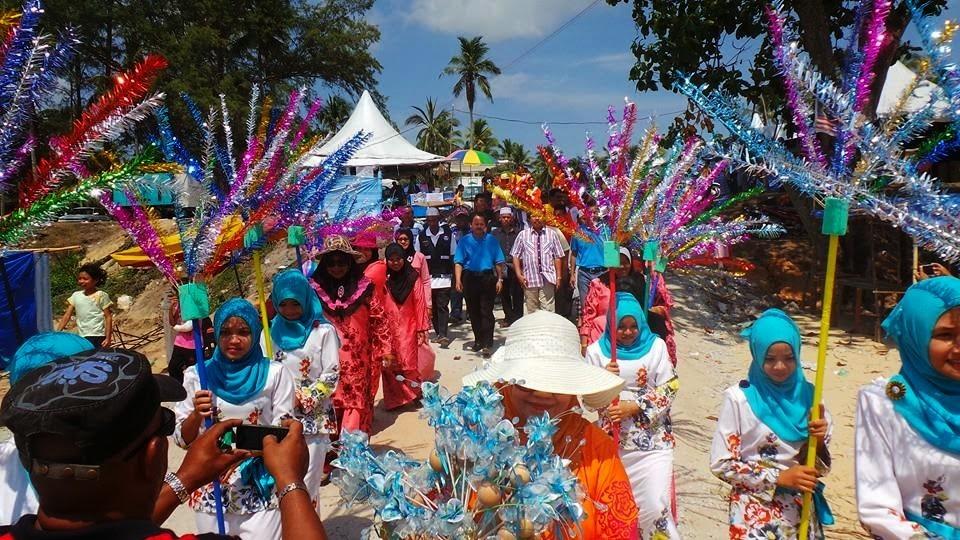 Pantai Kemunting Di Melaka Tempat Menarik Yang Sangat Awesome Untuk Berehat Of Pantai Kemunting Di Melaka Tempat Menarik Yang Sangat Awesome Untuk Kita Singgah