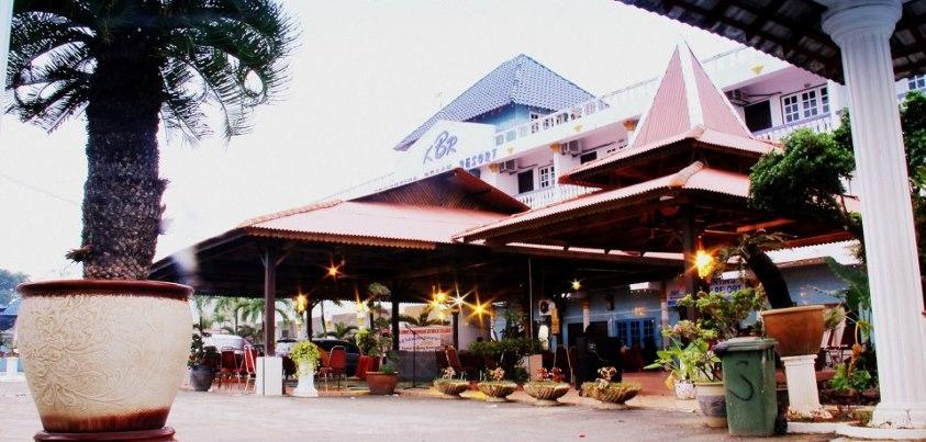 Pantai Kemunting Di Melaka Tempat Menarik Yang Sangat Cantik Untuk Picnic Of Pantai Kemunting Di Melaka Tempat Menarik Yang Sangat Awesome Untuk Kita Singgah