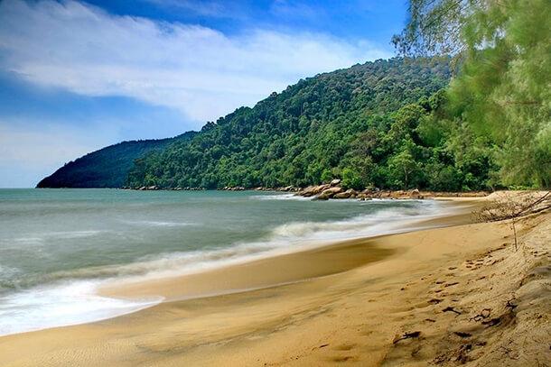 Pantai Kemunting Di Melaka Tempat Menarik Yang Sangat Memukau Untuk Kita Kunjungi Of Pantai Kemunting Di Melaka Tempat Menarik Yang Sangat Awesome Untuk Kita Singgah