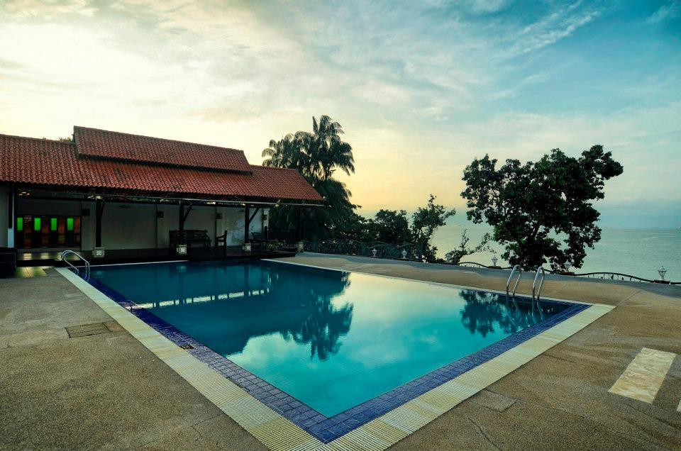 Pantai Kemunting Di Melaka Tempat Menarik Yang Terhebat Untuk Di Kunjungi Of Pantai Kemunting Di Melaka Tempat Menarik Yang Sangat Awesome Untuk Kita Singgah