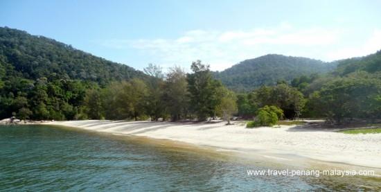 Pantai Kerachut Di Pulau Pinang Tempat Menarik Yang Cantik Untuk Di Kunjungi Of Pantai Kerachut Di Pulau Pinang Tempat Menarik Yang Sangat Power Untuk Di Lawati