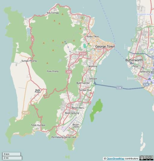 Pantai Kerachut Di Pulau Pinang Tempat Menarik Yang Memukau Untuk Kita Pergi Of Pantai Kerachut Di Pulau Pinang Tempat Menarik Yang Sangat Power Untuk Di Lawati