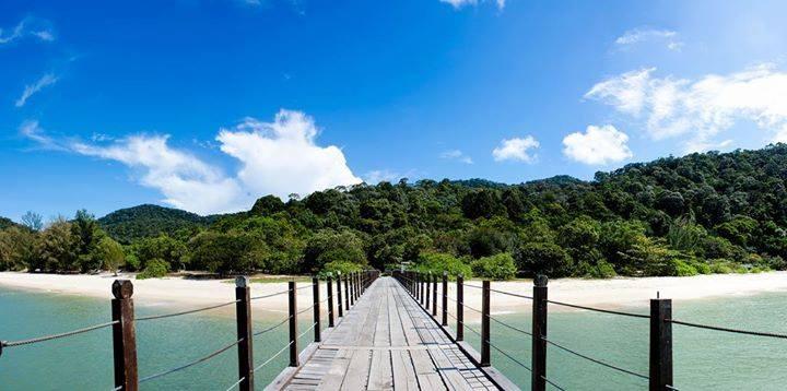 Pantai Kerachut Di Pulau Pinang Tempat Menarik Yang Sangat Memukau Untuk Berehat Of Pantai Kerachut Di Pulau Pinang Tempat Menarik Yang Sangat Power Untuk Di Lawati