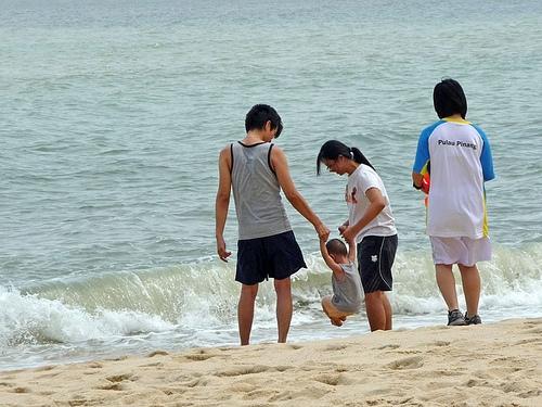 Pantai Kerachut Di Pulau Pinang Tempat Menarik Yang Sangat Power Untuk Melancong Of Pantai Kerachut Di Pulau Pinang Tempat Menarik Yang Sangat Power Untuk Di Lawati