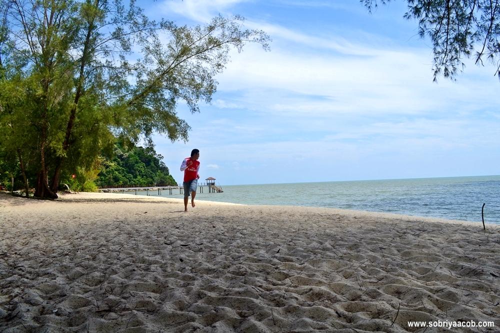 Pantai Kerachut Di Pulau Pinang Tempat Menarik Yang Terhebat Untuk Bersantai Of Pantai Kerachut Di Pulau Pinang Tempat Menarik Yang Sangat Power Untuk Di Lawati