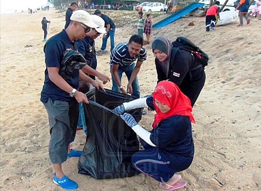 Pantai Paka Di Terengganu Tempat Menarik Yang Power Untuk Melancong Of Pantai Paka Di Terengganu Tempat Menarik Yang Memukau Untuk Tenangkan Fikiran