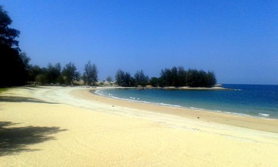 teluk kalong beach jpg