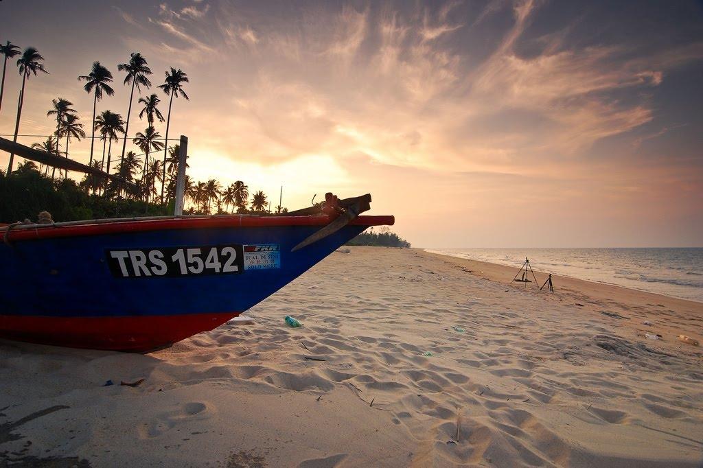Pantai Rantau Abang Di Terengganu Tempat Menarik Yang Awesome Untuk Tenangkan Minda Of Pantai Rantau Abang Di Terengganu Tempat Menarik Yang Sangat Awesome Untuk Hari Keluarga
