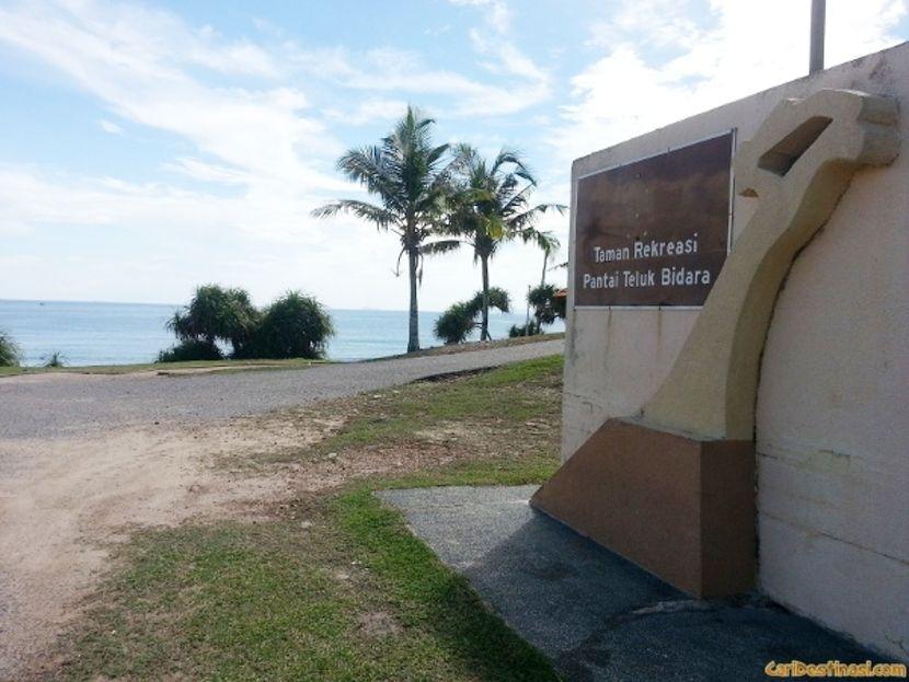 Pantai Rantau Abang Di Terengganu Tempat Menarik Yang Power Untuk Kita Singgah Of Pantai Rantau Abang Di Terengganu Tempat Menarik Yang Sangat Awesome Untuk Hari Keluarga