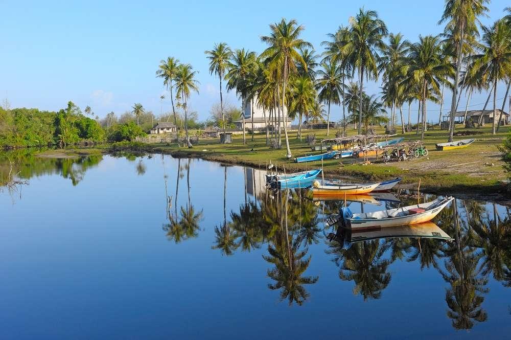 Pantai Rantau Abang Di Terengganu Tempat Menarik Yang Sangat Awesome Untuk Bersantai Of Pantai Rantau Abang Di Terengganu Tempat Menarik Yang Sangat Awesome Untuk Hari Keluarga