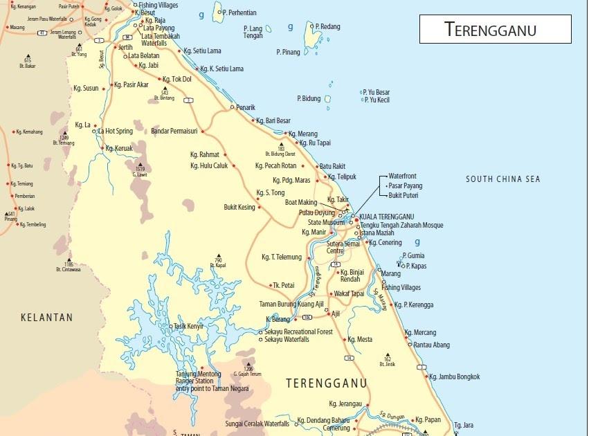 Pantai Rantau Abang Di Terengganu Tempat Menarik Yang Sangat Awesome Untuk Kita Kunjungi Of Pantai Rantau Abang Di Terengganu Tempat Menarik Yang Sangat Awesome Untuk Hari Keluarga