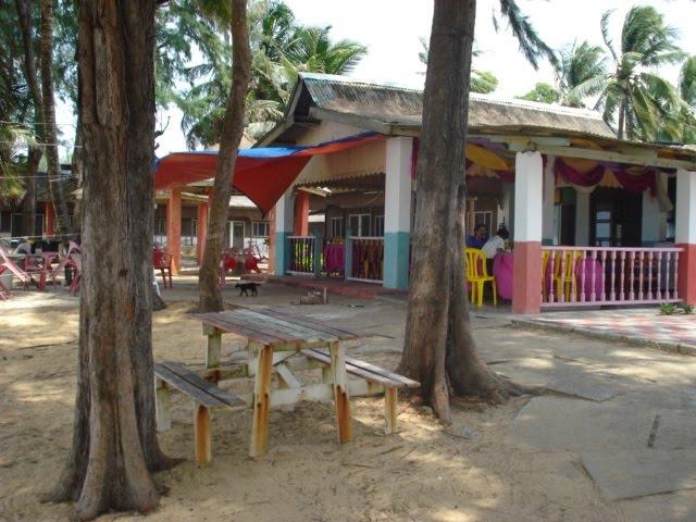 Pantai Rantau Abang Di Terengganu Tempat Menarik Yang Terhebat Untuk Kita Kunjungi Of Pantai Rantau Abang Di Terengganu Tempat Menarik Yang Sangat Awesome Untuk Hari Keluarga