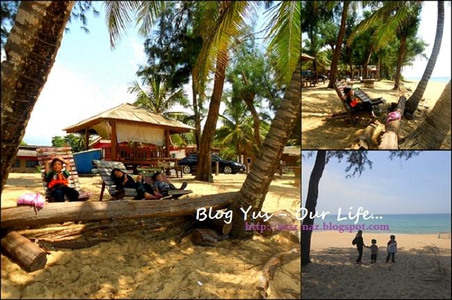 Pantai Rantau Abang Di Terengganu Tempat Menarik Yang Terhebat Untuk Kita Singgah Of Pantai Rantau Abang Di Terengganu Tempat Menarik Yang Sangat Awesome Untuk Hari Keluarga
