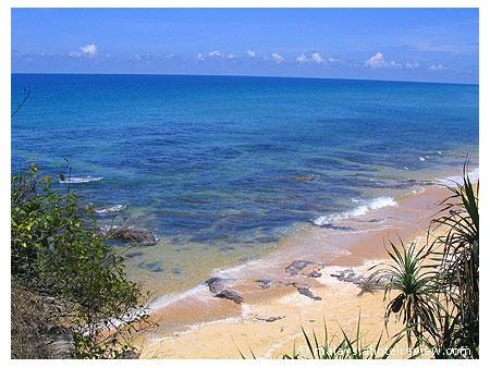 Pantai Rantau Abang Di Terengganu Tempat Menarik Yang Untuk Bersantai Of Pantai Rantau Abang Di Terengganu Tempat Menarik Yang Sangat Awesome Untuk Hari Keluarga