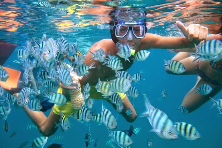 Pantai Rantau Abang Di Terengganu Tempat Menarik Yang Untuk Di Kunjungi Of Pantai Rantau Abang Di Terengganu Tempat Menarik Yang Sangat Awesome Untuk Hari Keluarga