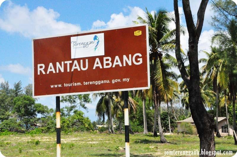 Pantai Rantau Abang Di Terengganu Tempat Menarik Yang Untuk Tenangkan Fikiran Of Pantai Rantau Abang Di Terengganu Tempat Menarik Yang Sangat Awesome Untuk Hari Keluarga