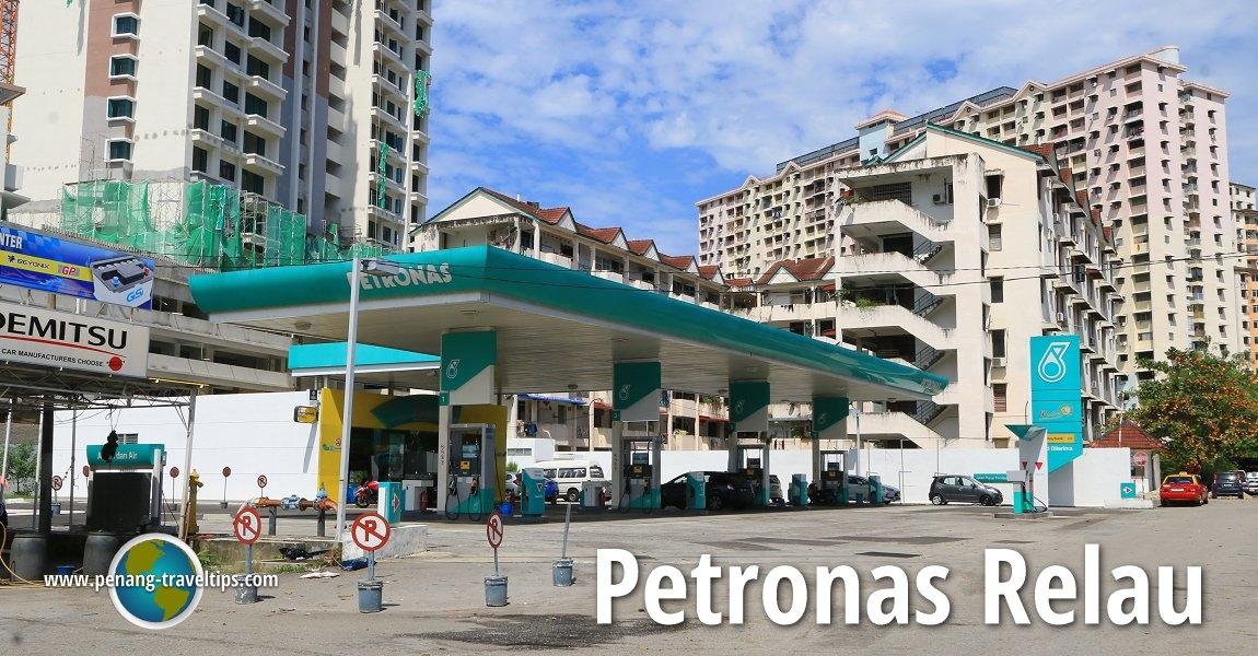 Pantai Rantau Petronas Di Terengganu Tempat Menarik Yang Cantik Untuk Di Kunjungi Of Pantai Rantau Petronas Di Terengganu Tempat Menarik Yang Awesome Untuk Tenangkan Minda