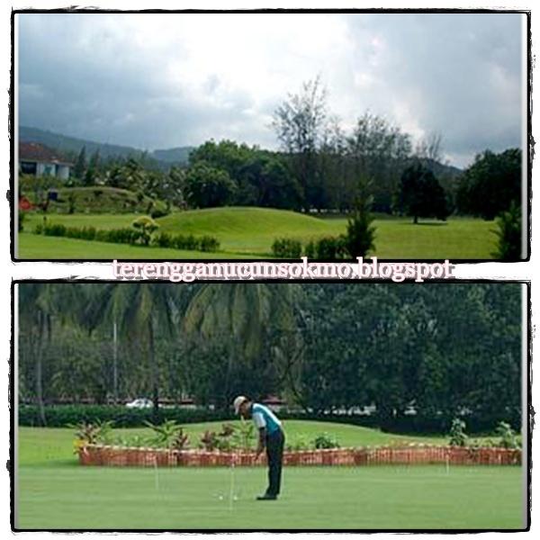 Pantai Rantau Petronas Di Terengganu Tempat Menarik Yang Hebat Untuk Di Singgahi Of Pantai Rantau Petronas Di Terengganu Tempat Menarik Yang Awesome Untuk Tenangkan Minda