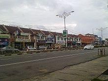 Pantai Rantau Petronas Di Terengganu Tempat Menarik Yang Memukau Untuk Berehat Of Pantai Rantau Petronas Di Terengganu Tempat Menarik Yang Awesome Untuk Tenangkan Minda