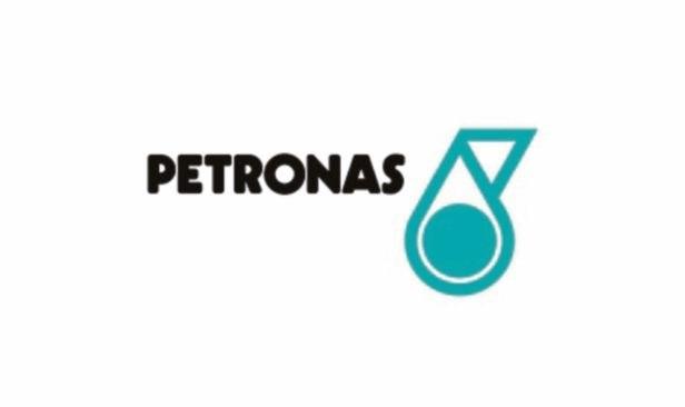 Pantai Rantau Petronas Di Terengganu Tempat Menarik Yang Memukau Untuk Rehatkan Minda Of Pantai Rantau Petronas Di Terengganu Tempat Menarik Yang Awesome Untuk Tenangkan Minda