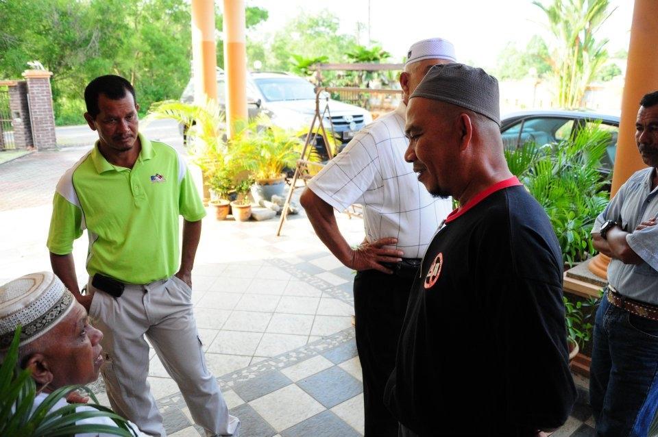 Pantai Rantau Petronas Di Terengganu Tempat Menarik Yang Power Untuk Picnic Of Pantai Rantau Petronas Di Terengganu Tempat Menarik Yang Awesome Untuk Tenangkan Minda