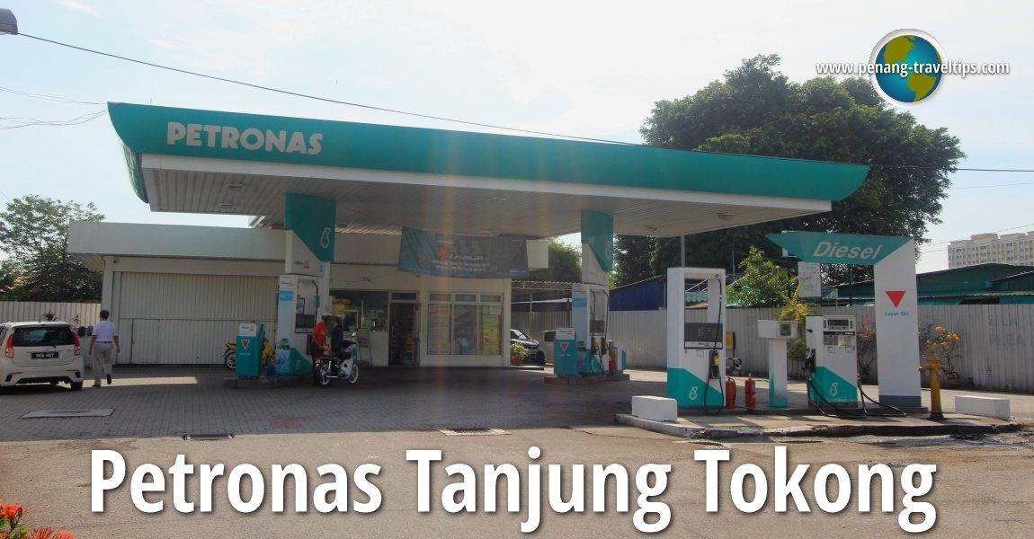 Pantai Rantau Petronas Di Terengganu Tempat Menarik Yang Sangat Awesome Untuk Kita Lawati Of Pantai Rantau Petronas Di Terengganu Tempat Menarik Yang Awesome Untuk Tenangkan Minda