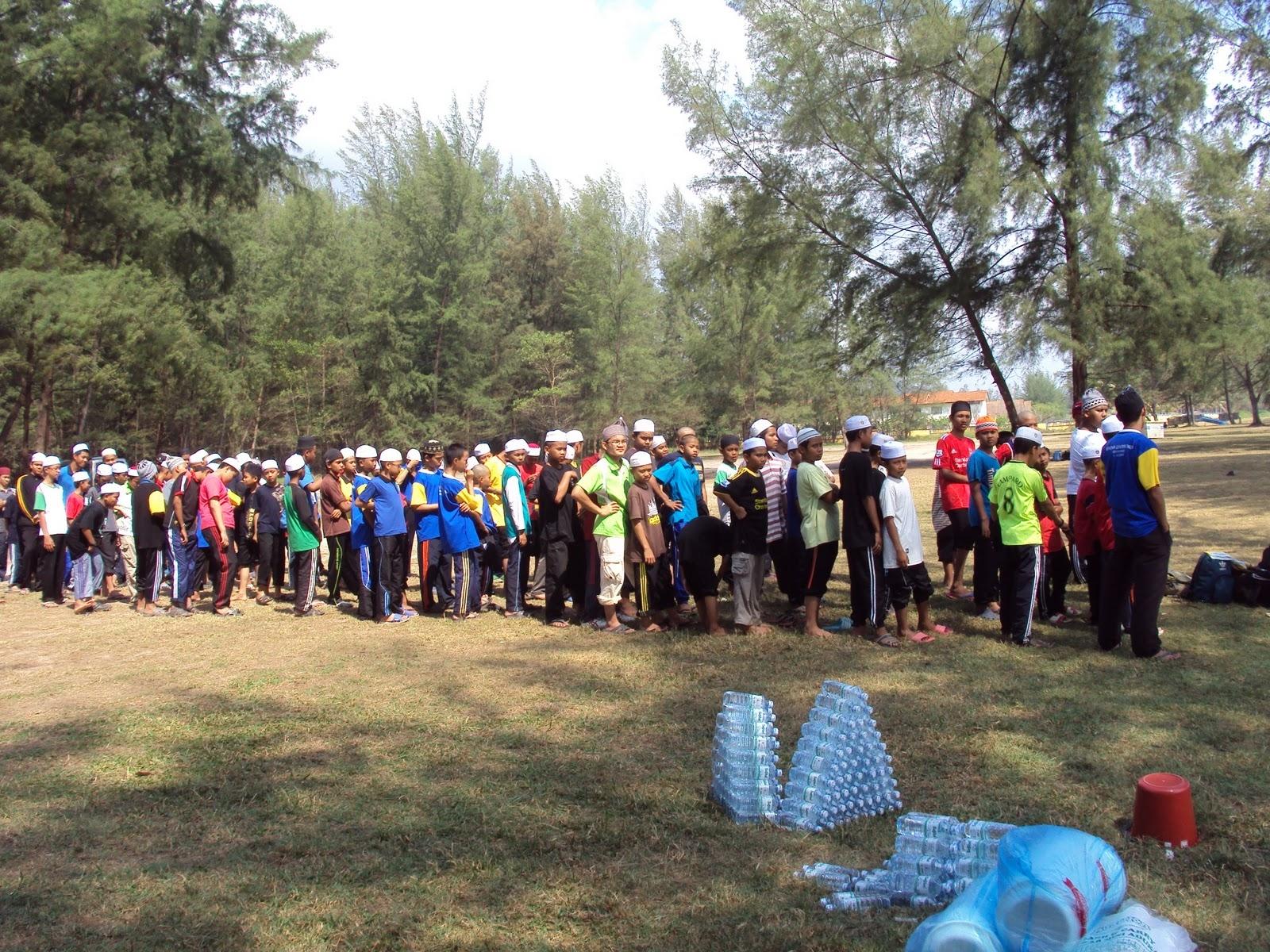 Pantai Rantau Petronas Di Terengganu Tempat Menarik Yang Untuk Kita Kunjungi Of Pantai Rantau Petronas Di Terengganu Tempat Menarik Yang Awesome Untuk Tenangkan Minda