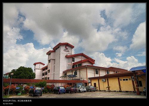 Pantai Rantau Petronas Di Terengganu Tempat Menarik Yang Untuk Kita Singgah Of Pantai Rantau Petronas Di Terengganu Tempat Menarik Yang Awesome Untuk Tenangkan Minda