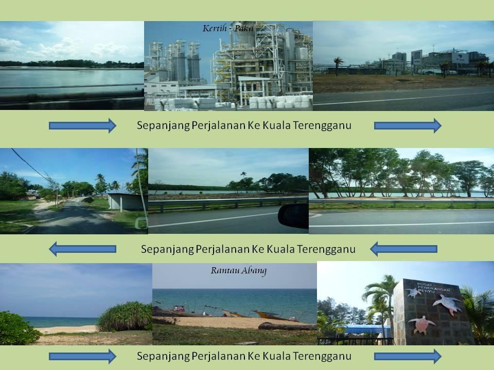 Pantai Rantau Petronas Di Terengganu Tempat Menarik Yang Untuk Rehatkan Jiwa Of Pantai Rantau Petronas Di Terengganu Tempat Menarik Yang Awesome Untuk Tenangkan Minda