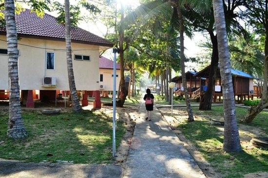 resort pantai cinta berahi pcb see 13 reviews price comparison and 18 photos kota bharu tripadvisor
