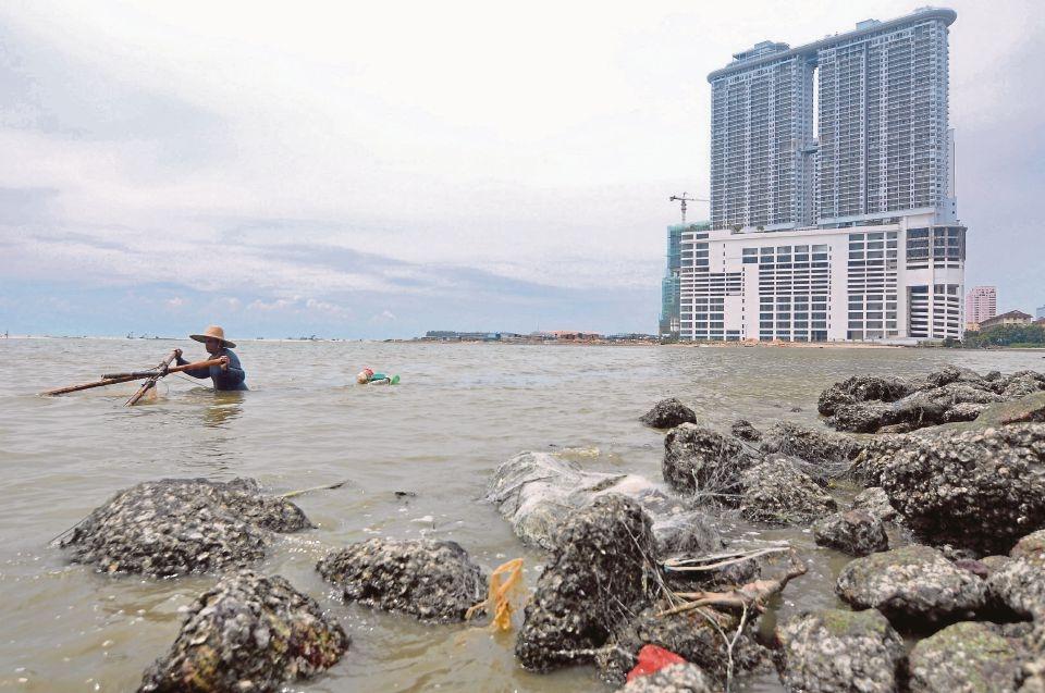 Pantai Sabak Di Kelantan Tempat Menarik Yang Hebat Untuk Kita Lawati Of Pantai Sabak Di Kelantan Tempat Menarik Yang Awesome Untuk Tenangkan Fikiran