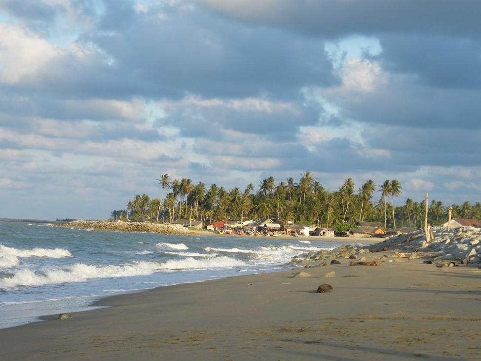 Pantai Sabak Di Kelantan Tempat Menarik Yang Sangat Memukau Untuk Hari Keluarga Of Pantai Sabak Di Kelantan Tempat Menarik Yang Awesome Untuk Tenangkan Fikiran