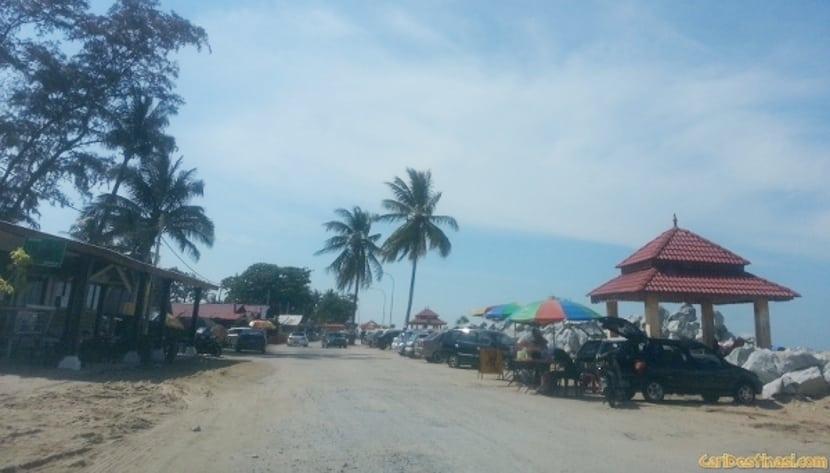 Pantai Sabak Di Kelantan Tempat Menarik Yang Sangat Memukau Untuk Kita Singgah Of Pantai Sabak Di Kelantan Tempat Menarik Yang Awesome Untuk Tenangkan Fikiran