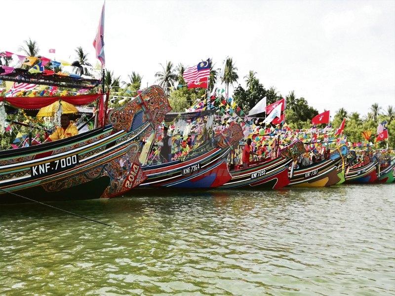 Pantai Sabak Di Kelantan Tempat Menarik Yang Terhebat Untuk Tenangkan Minda Of Pantai Sabak Di Kelantan Tempat Menarik Yang Awesome Untuk Tenangkan Fikiran