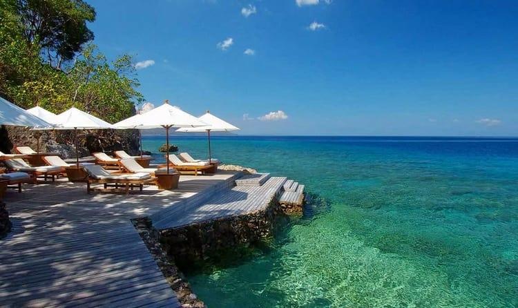 now explore this beautiful island pulau kendi on the southwestern tip of penang island