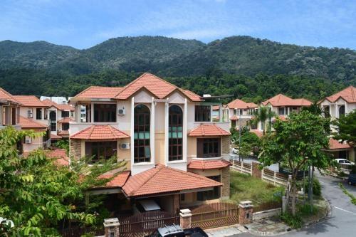 hotel tepi pantai di pulau pinang malaysia booking com jom usha pilihan kami untuk hotel pantai hebat di pulau pinang