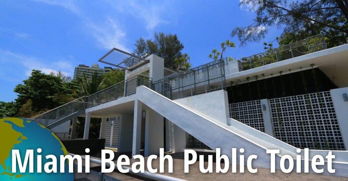Pantai Tanjung Bungah Di Pulau Pinang Tempat Menarik Yang Sangat Memukau Untuk Rehatkan Minda Of Pantai Tanjung Bungah Di Pulau Pinang Tempat Menarik Yang Untuk Kita Pergi