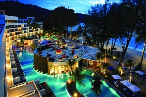 resort di pulau pinang 23 percutian peribadi di pulau pinang malaysia jom usha pilihan kami untuk resort hebat di pulau pinang