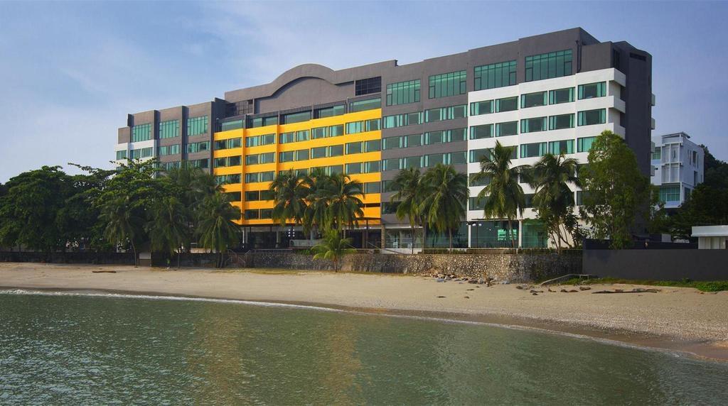 Pantai Tanjung Bungah Di Pulau Pinang Tempat Menarik Yang Untuk Di Lawati Of Pantai Tanjung Bungah Di Pulau Pinang Tempat Menarik Yang Untuk Kita Pergi