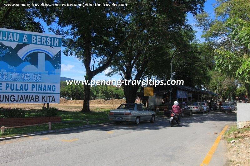 Pulau Sembilang Di Johor Baik Johore Road Jalan Johor George town Penang Of Pulau Sembilang Di Johor Salah Satu Pulau Yang Hebat Untuk anda Datang
