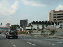 Pulau Sembilang Di Johor Baik Negeri Sembilan Wikipedia Of Pulau Sembilang Di Johor Salah Satu Pulau Yang Hebat Untuk anda Datang