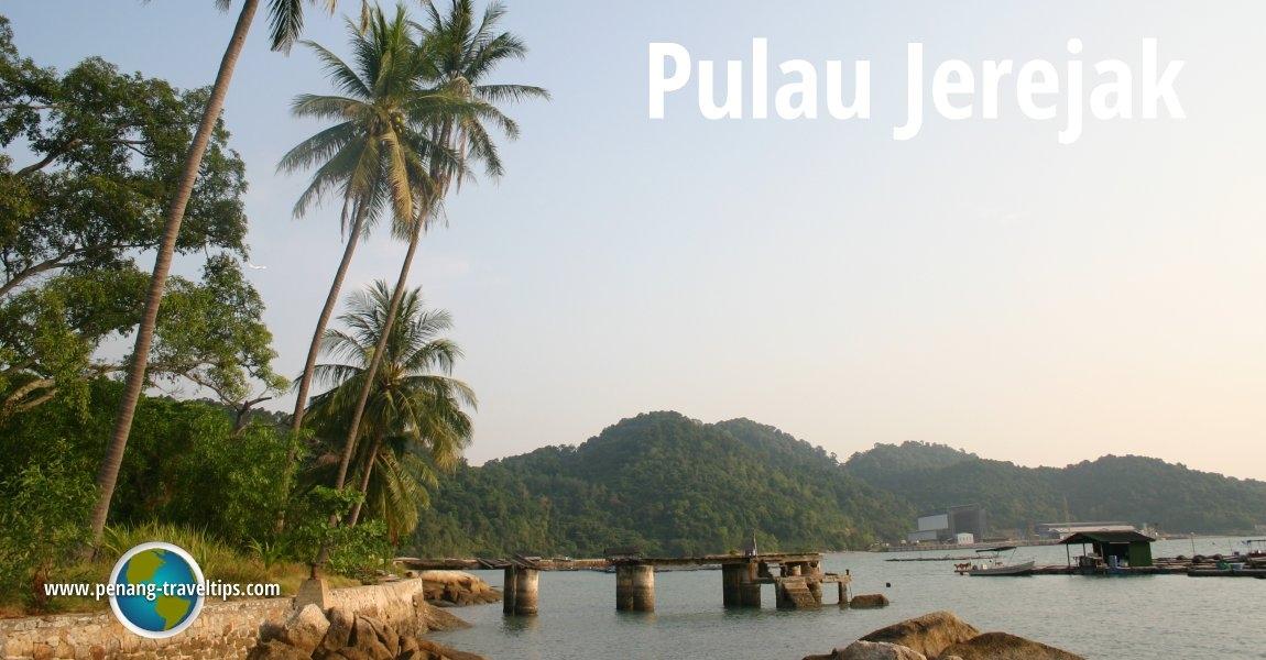 pulau jerejak east coast jpg