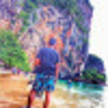 Pulau Sembilang Di Johor Hebat D Coconut Resort Ri Mi I 2i 7i 1i Rm 213 Updated 2018 Reviews Price Of Pulau Sembilang Di Johor Salah Satu Pulau Yang Hebat Untuk anda Datang