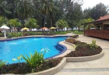 Pulau Sibu Di Johor Bernilai Sibu island Resort See 120 Hotel Reviews Price Comparison and 257